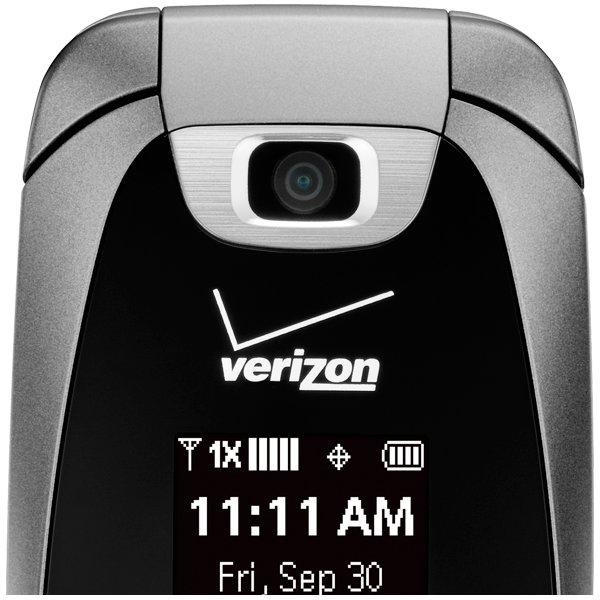 Wholesale Cell Phones Wholesale Page Plus Cell Phones Lg