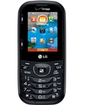 WHOLESALE CELL PHONES, LG VN251 COSMOS 2 RB