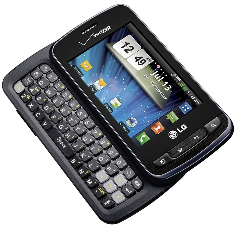 Wholesale Cell Phones  Wholesale Mobile Phones  Lg