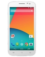 Wholesale Brand New Maxwest Astro 5.0 White Cell Phones