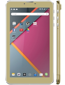 Wholesale New Maxwest Astro 7S GOLD 4g Tablet