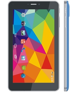 Wholesale New Maxwest Nitro 71 Light Blue 4g Tablet