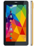 Wholesale New Maxwest Nitro 71 Gold 4g Tablet