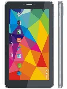Wholesale New Maxwest Nitro 71 Grey 4g Tablet