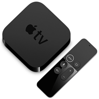 Wholesale Apple - Apple TV – 32GB (4th Generation) - Black