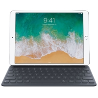 Wholesale Apple Smart MJYR2ZM/A Keyboard for 12.9-inch iPad Pro Tablet