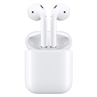 WholeSale Apple AirPods headphones