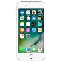 Wholesale Apple iPhone 7 128Gb  White CPO MN962 I phone