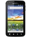 WHOLESALE CELL PHONES, MOTOROLA ATRIX 4G MB860 AT&T ANDROID CR