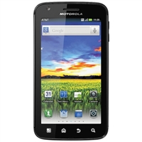 WHOLESALE CELL PHONES, MOTOROLA ATRIX 4G MB860 ANDROID RB