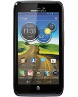 WHOLESALE CELL PHONES, MOTOROLA ATRIX HD MB886 AT&T / H20 4G LTE ANDROID RB