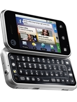 Wholesale Motorola Backflip MB300 Unlocked Cell Phones RB