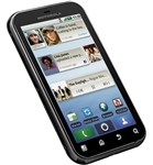 WHOLESALE MOTOROLA DEFY MB525 RB ANDROID