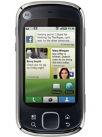 WHOLESALE MOTOROLA CLIQ XT DEXT 3G WIFI CR