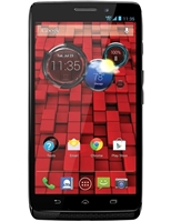 Motorola Droid Ultra XT1080 4G LTE Verizon PagePlus LTE Factory Refurbished