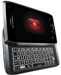WHOLESALE MOTOROLA DROID 4 XT894 RB 4G LTE VERIZON CR