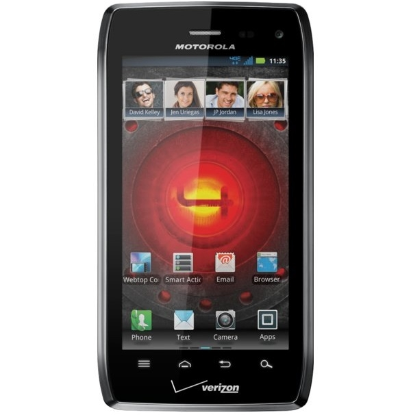 Verizon Touch Screen Phones 4g Wholesale cell phones
