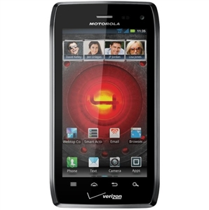 WHOLESALE MOTOROLA DROID 4 XT894 RB 4G LTE VERIZON RB
