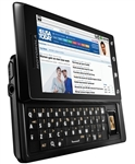 WHOLESALE  MOTOROLA DROID A855 3G WI-FI HD ANDROID