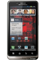 WHOLESALE MOTOROLA DROID BIONIC XT875 4G LTE VERIZON CR