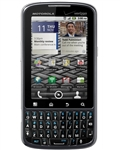 WHOLESALE, MOTOROLA DROID PRO XT610 ANDROID VERIZON PAGE PLUS RB