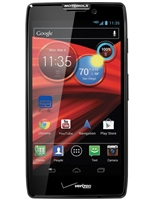 Wholesale Motorole DROID RAZR HD XT926 BLACK Verizon 4G LTE Cell Phones A-Stock
