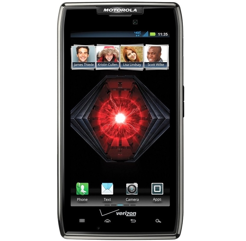 New - Blocking Calls On A Razr Maxx | bunda-daffa.com