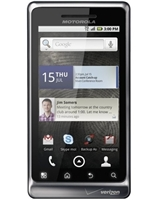 WHOLESALE MOTOROLA MOTOROLA DROID 2 A956 CR