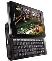 WHOLESALE MOTOROLA DROID 3 XT862 CRC BLACK