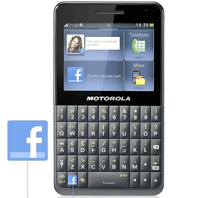 WHOLESALE CELL PHONES, WHOLESALE GSM CELL PHONES, NEW ...