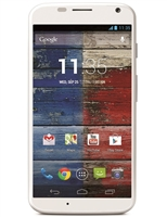 Wholesale New Moto X XT1060 White Verizon 4G LTE Cell Phones RB