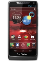 Wholesale Motorola Droid RAZR M XT907 Black Verizon / PagePlus 4G LTE RB
