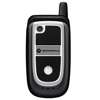 WHOLESALE NEW MOTOROLA V235 BLACK RB