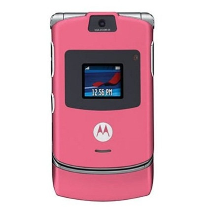 wholesale cell phones wholesale unlocked cell phones