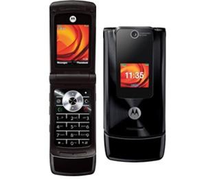 wholesale cell phones wholesale unlocked cell phones motorola w490 rh todayscloseout com Motorola W510 Motorola C139