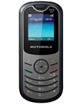 WHOLESALE MOTOROLA WX180 900/1800 GSM UNLOCKED RB