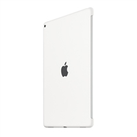 WholeSale Apple iPad with WiFi, 128GB Tab