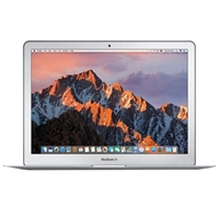 Wholesale Apple Macbook Air 13-Inch MQD32 128GB storage.