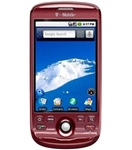 WHOLESALE HTC MAGIC MYTOUCH 3G RED ANDROID RB