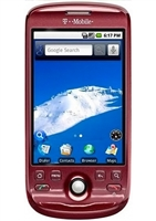HTC Magic MyTouch 3G Red T-Mobile Unlocked Cell Phones RB