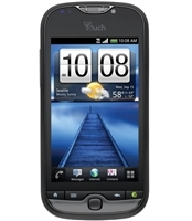 WHOLESALE NEW HTC MYTOUCH 4G SLIDE BLACK ANDROID
