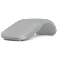 WholeSale Microsoft Surface Arc Mouse Windows 10 Mouse