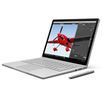 WholeSale Microsoft Surface Book i5/8G/128G Windows 10 Pro Laptops
