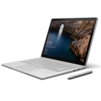 WholeSale Microsoft Surface Book i7/16G/1TB  Windows 10 Laptops