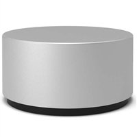 WholeSale Microsoft Surface Dial 4 degrees_per_second Surface