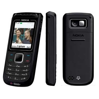 WHOLESALE CELL PHONES, WHOLESALE T-MOBILE CELL PHONES ...