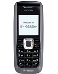 WHOLESALE CELL PHONES, NOKIA 2610 GSM UNLOCKED RB