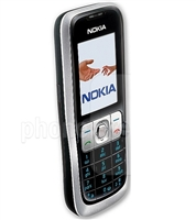 WHOLESALE CELL PHONES, NOKIA 2630 GSM RB