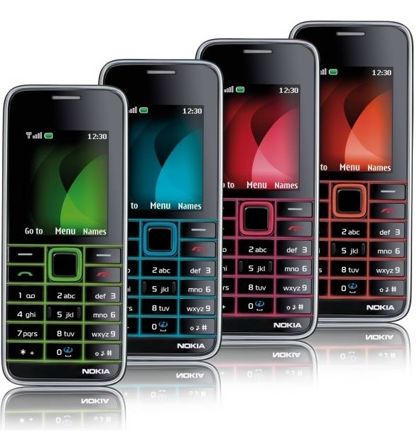 Wholesale Cell Phones Wholesale T Mobile Cell Phones