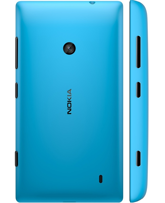 wholesale nokia lumia 520 black amp blue gsm unlocked cell